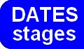 DATES stages